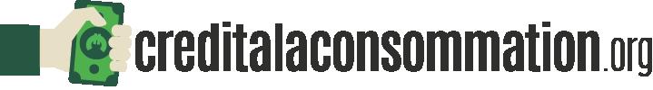 creditalaconsommation.org