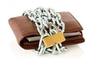 crédit conso pour interdit bancaire